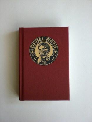 rebel arts notebook1