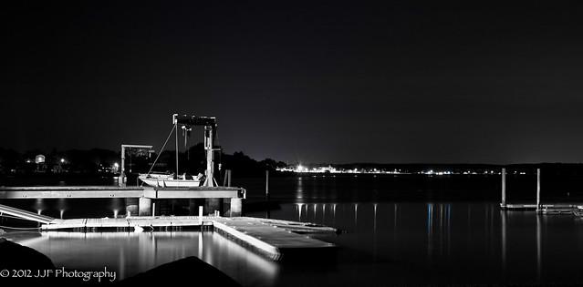 2012_May_12_Night Beach_011