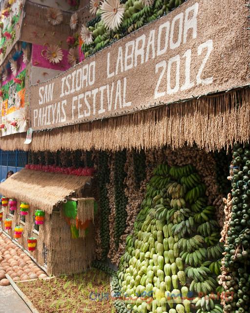 Lucban's Pahiyas Festival-45.jpg