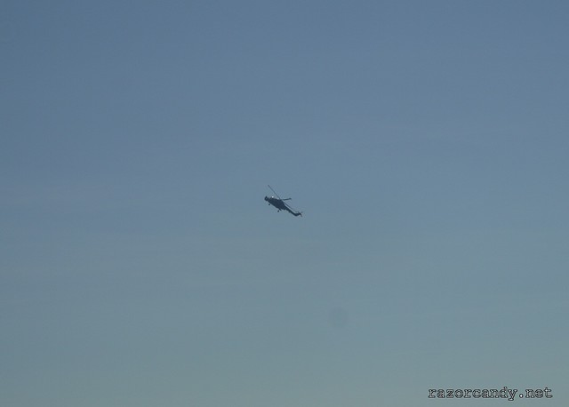 Black Cats - Southend Air Show - Sunday, 27th May (8)