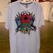 Shirt designed by Maikel