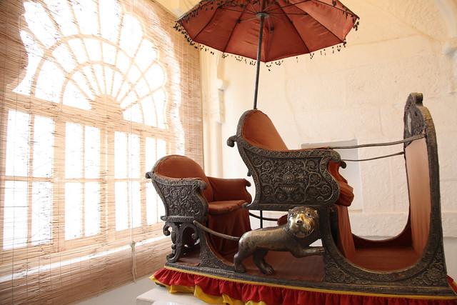 翩翩想飛~旅行‧是一首詩: 【印度】在華麗與貧瘠之間。Mehrangarh Fort 梅蘭加爾堡