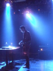 TheKills2009 118