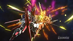 Gundam AGE 3 Episode 35 Cursed Treasure Youtube Gundam PH 0003