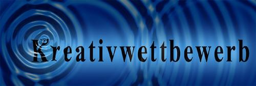 logo wettbewerb-600