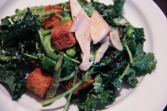 dieta białkowa na mase jadłospis