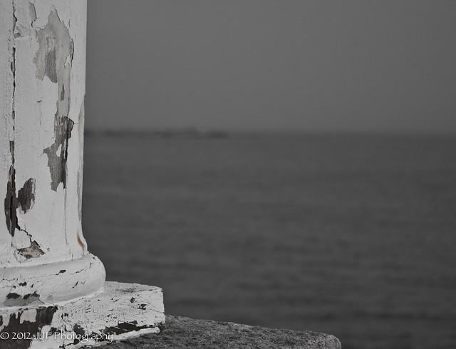 2012_Jun_02_Eastern Point_033