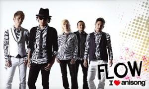 tn_flow_2