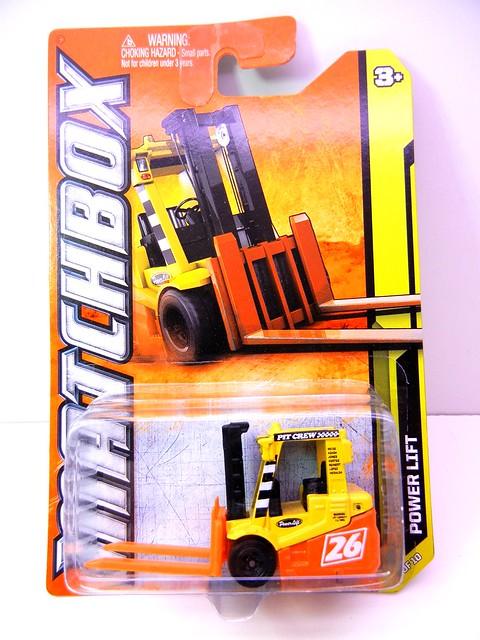 matchbox power lift (1)