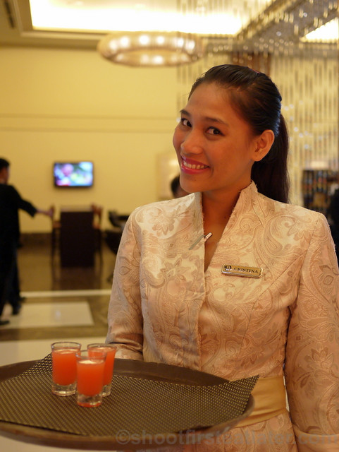 Cebu City Marriott Hotel-003