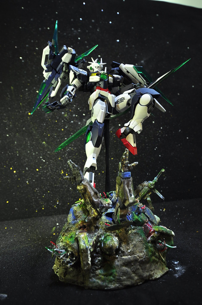 MG OOQ FS lighting 2