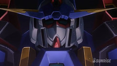 Gundam AGE 3 Episode 36 The Stolen Gundam Youtube Gundam PH (66)