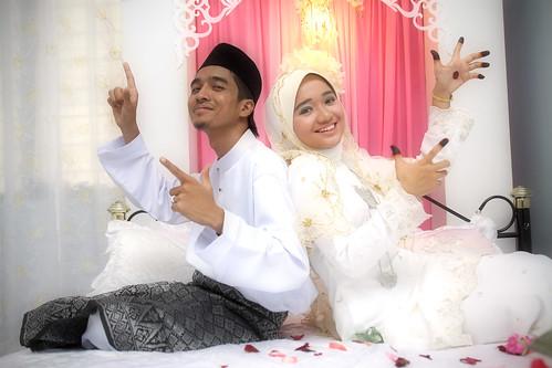 wedding-photographer-kuantan-lida-arif-4