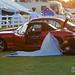 MazdaMovement_Sebring2012-9