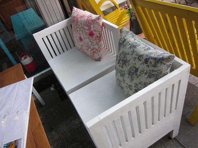 Chatuchak furniture