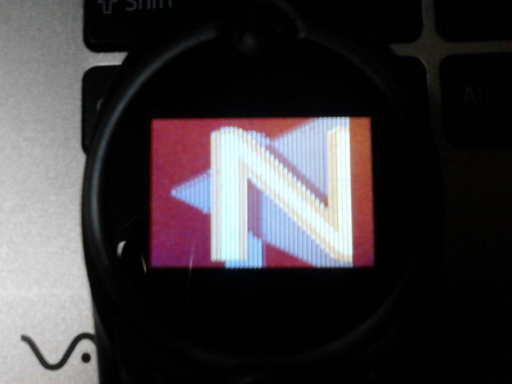 nxlogo2
