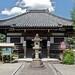 Obitoke-dera 3