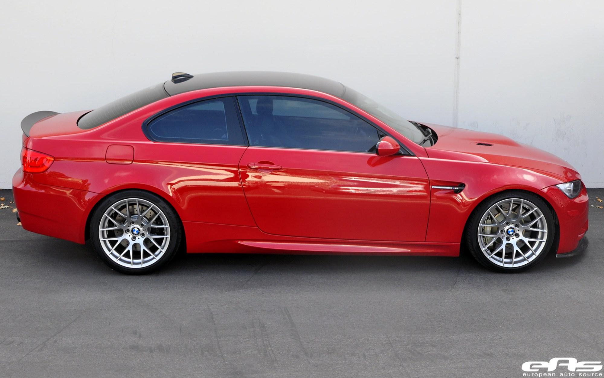 hight resolution of melbourne red e92 m3 w super rare project mu euro mevius brakes