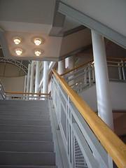 2004-11-06c