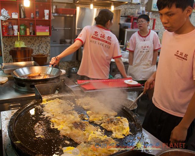 Shilin Night Market-92.jpg