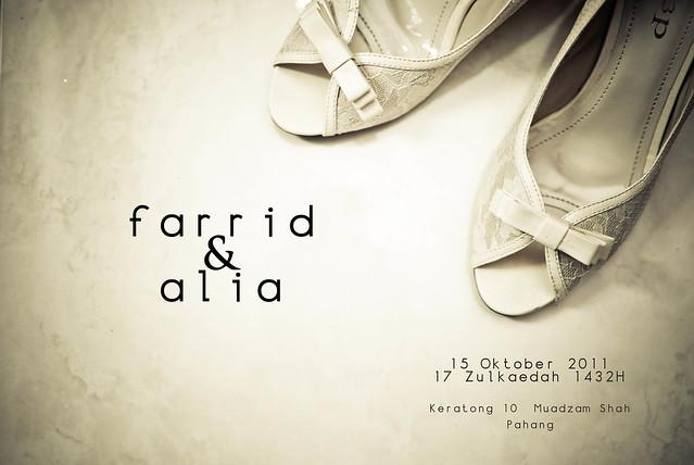 farid=alia1