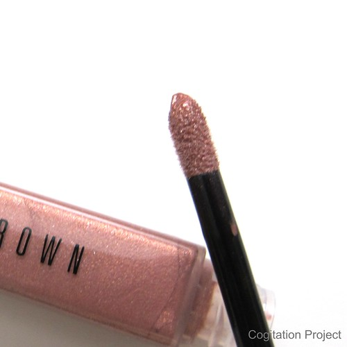 Bobbi-Brown-High-Shimmer-Lipgloss-Bronzed-Heather-IMG_1371