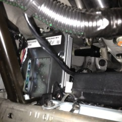 Jeep Wrangler Wiring Diagram Stereo Aem Wideband Civic Completed Writeup - Upgrade Jku Infinity Retaining Oem H/u Jk-forum.com The Top ...