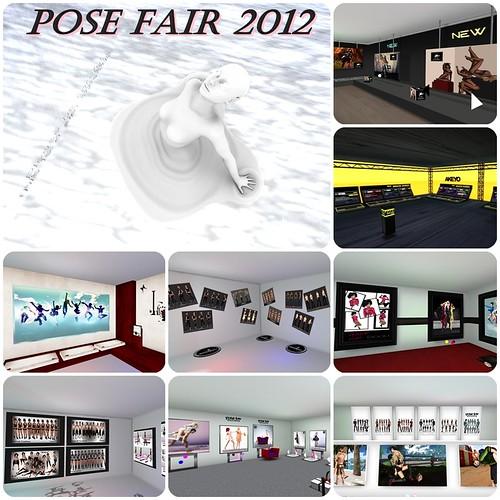 Pose Fair 2012 8