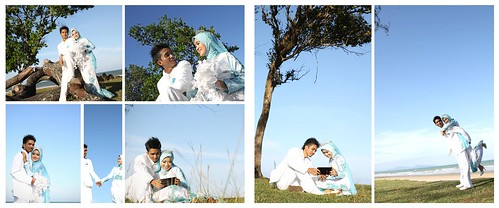 wedding-photographer-kuantan-custm-album-2
