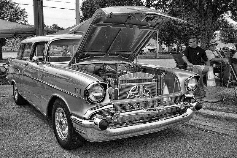20120505_065_BlueSuedeCruise_bw