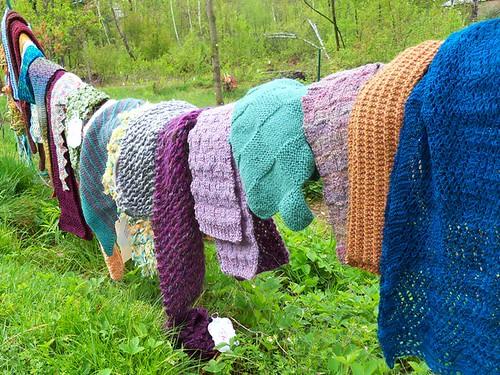 HRBP scarves2
