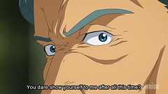 Gundam AGE 3 Episode 36 The Stolen Gundam Youtube Gundam PH (58)