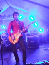 Junos2009 441