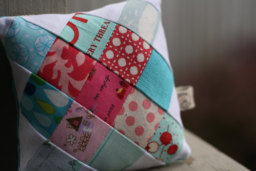 fab little pincushion front