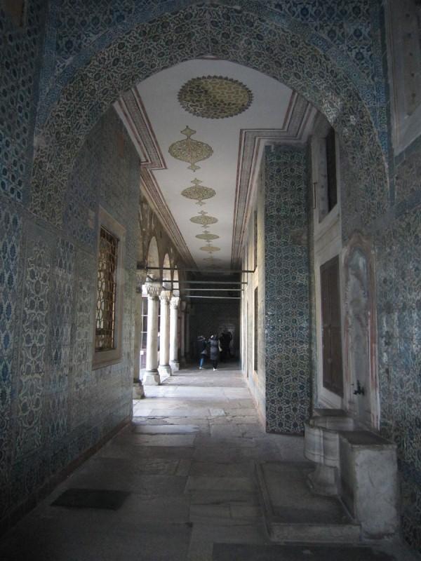 2012_0104_Turkey_Istanbul_Topkapi (108)