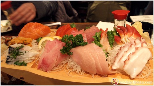 Sushi Nanaimo (7 of 9)