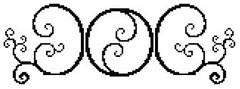 Swirl Moon Phases