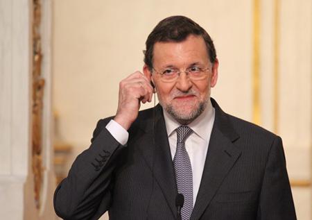 12e23 Rajoy en el Elíseo 1_0157 variante Uti