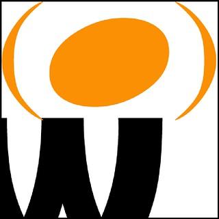 logo fkl italia firenze