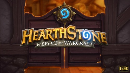 Hearthstone_Screenshot_4.7.2014.22.36.35