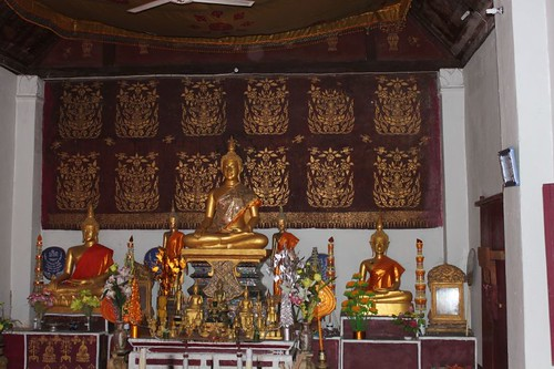 20120126_2621_Wat-Sirimungkhun