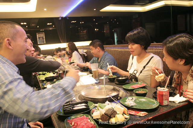 Tian Tian Hot Pot-53.jpg