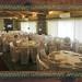 03_salao eventos Hotel Fazenda Ácqua Lokos