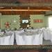 07_festas Hotel Fazenda Ácqua Lokos