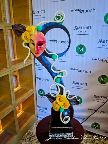 Marriott-30