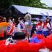 Caldmore Village Festival Jubilee Parade 4 June 2012 SW 005