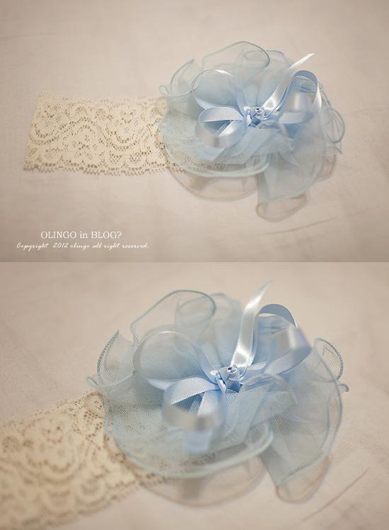 韓國蕾絲髮帶&小橘二手衣拍賣 @ 冰花季之戀,長島冰茶,冰之魔物語,冰宮,冰公主 :: 隨意窩 Xuite日誌