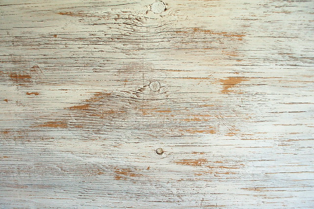 distressed background how-to