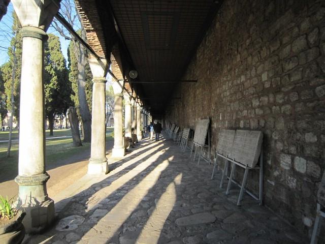 2012_0104_Turkey_Istanbul_Topkapi (35)