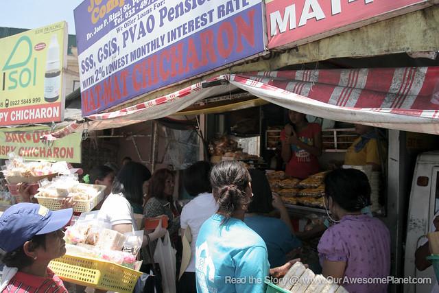 George Tapan Workshop Cebu to Sumilon Island-15.jpg
